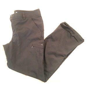 NWOT Columbia Titanium Hiking/Trek Pants